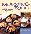 Margaret Fox's Morning Food